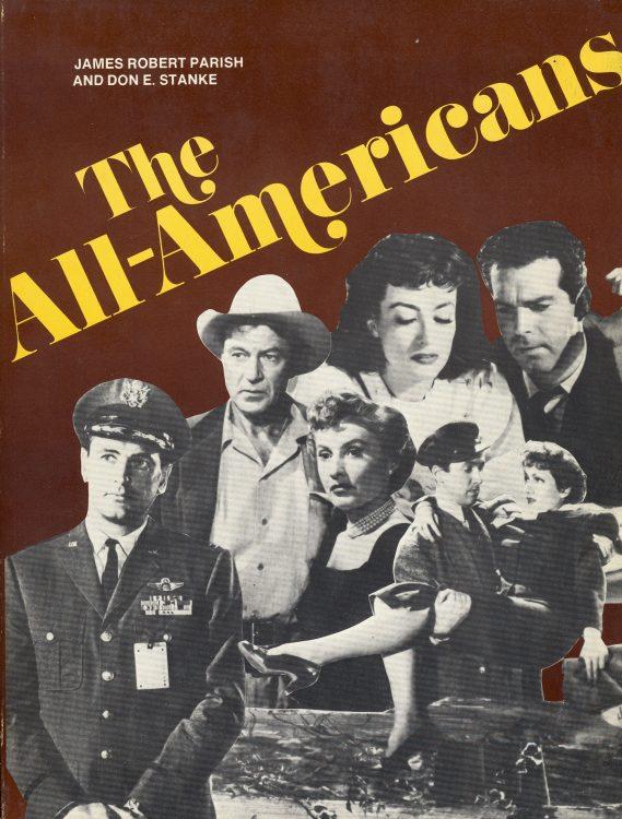 parish-james-robert-the-all-americans