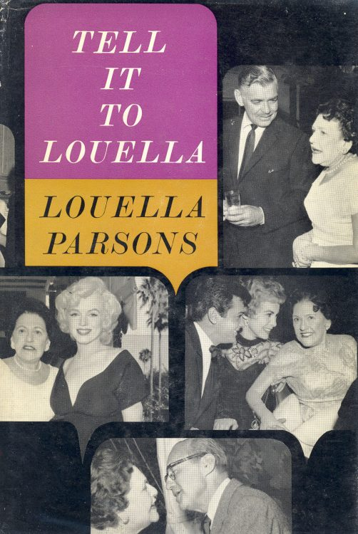 parsons-louella-tell-it-to-louella