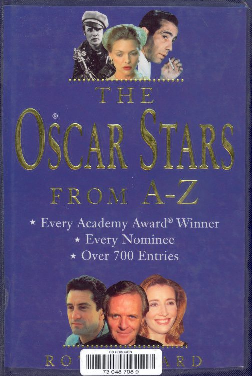 pickard-roy-the-oscar-stars-from-a-z