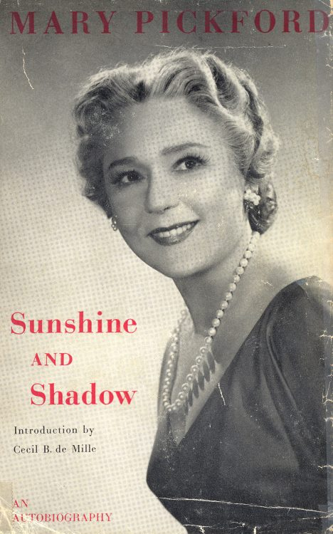 pickford-mary-sunshine-and-shadow
