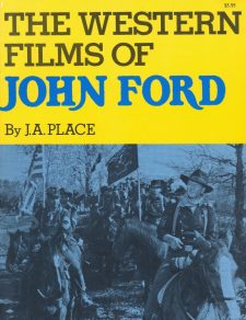 place-j-a-the-western-films-of-john-ford