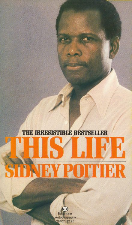 poitier-sidney-this-life