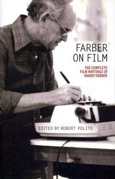 polito-robert-farber-on-film
