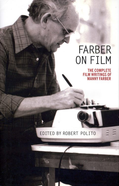 polito-robert-farber-on-film