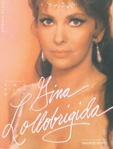 ponzi-maurizio-the-films-of-gina-lollobrigida