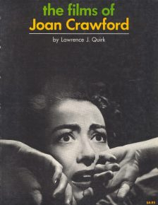 quirk-lawrence-j-the-films-of-joan-crawford