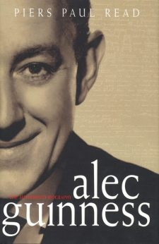read-piers-paul-alec-guinness