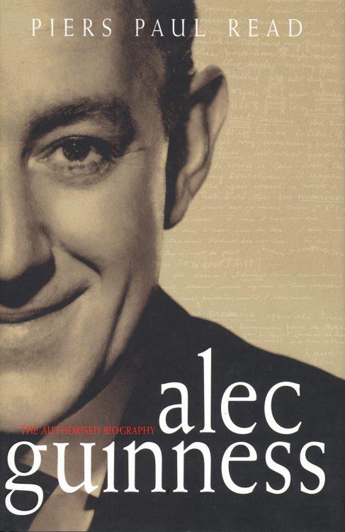 read-piers-paul-alec-guinness