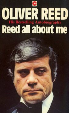 reed-oliver-reed-all-about-me