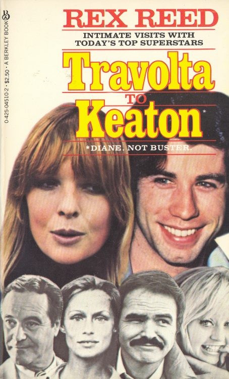 reed-rex-travolta-to-keaton