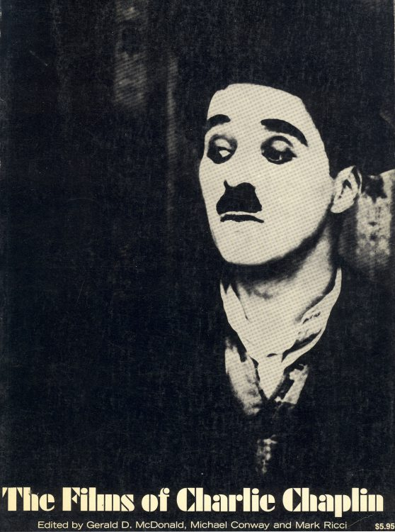 ricci-mark-the-films-of-charlie-chaplin