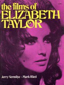 ricci-mark-the-films-of-elizabeth-taylor