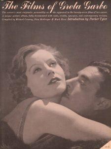 ricci-mark-the-films-of-greta-garbo
