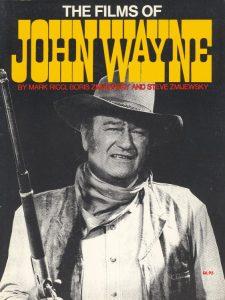 ricci-mark-the-films-of-john-wayne