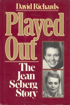 richards-david-played-out-the-jean-seberg-story