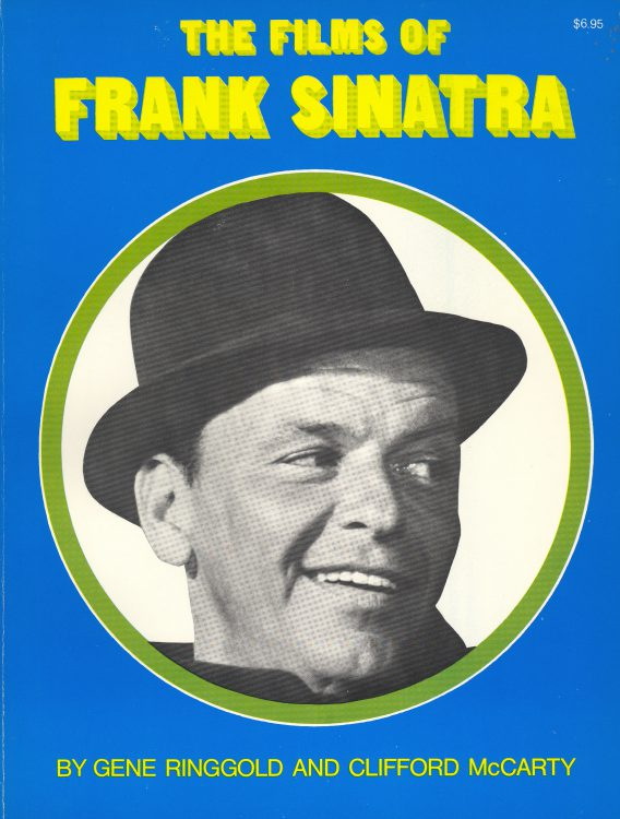 ringgold-gene-the-films-of-frank-sinatra