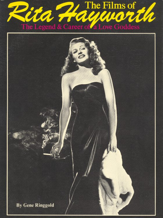ringgold-gene-the-films-of-rita-hayworth