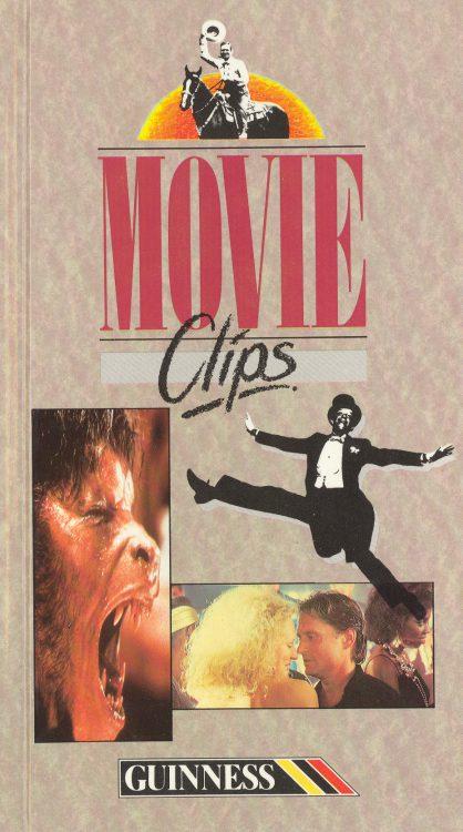robertson-patrick-movie-clips