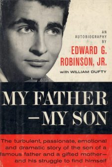 robinson-jr-edward-g-my-father-my-son