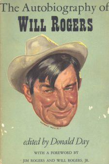 rogers-will-the-autobiography-of-will-rogers