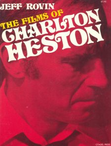 rovin-jeff-the-films-of-charlton-heston