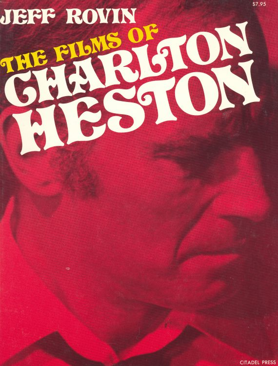 rovin-jeff-the-films-of-charlton-heston