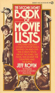 rovin-jeff-the-second-signet-book-of-movie-lists