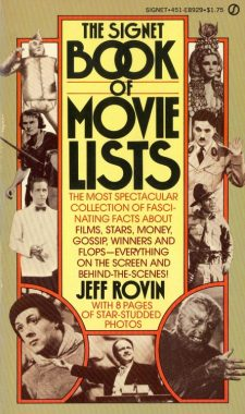 rovin-jeff-the-signet-book-of-movie-listings