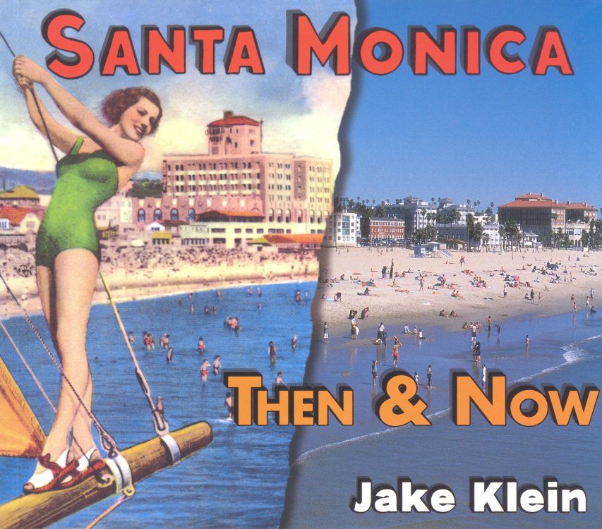 santa-monica-then-and-now