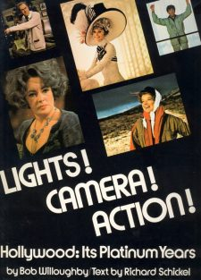 schickel-richard-lights-camera-action