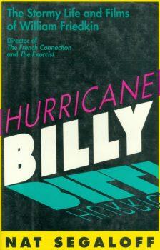 segaloff-nat-hurricane-billy
