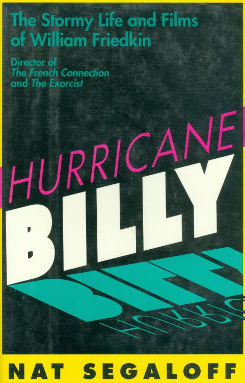 segaloff-nat-hurricane-billy