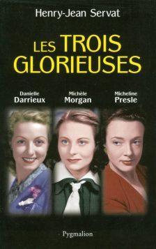 servat-henry-jean-les-trois-glorieuses