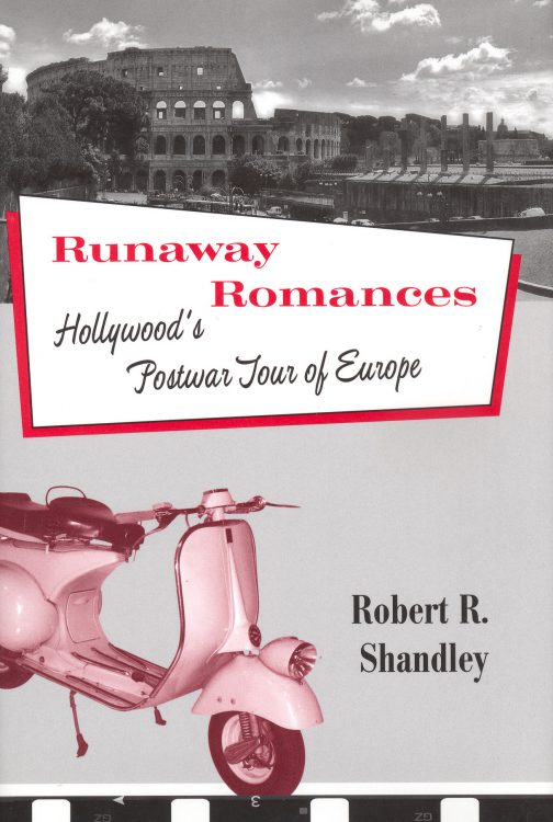 shandley-robert-r-runaway-romances