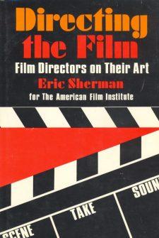 sherman-eric-directing-the-film