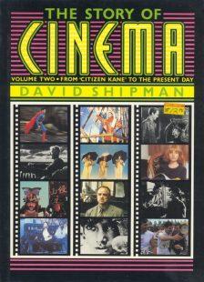 shipman-david-the-story-of-cinema