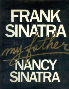 Sinatra, Nancy - Frank Sinatra
