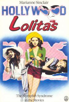 Sinclair, Marianne - Hollywood Lolitas