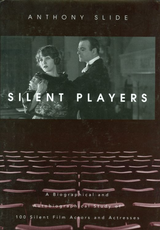 slide-anthony-silent-players