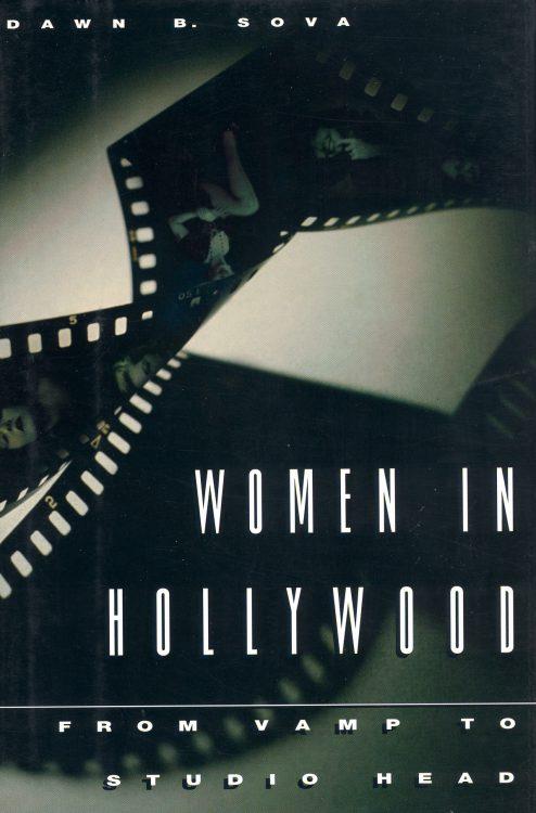 sova-dawn-b-women-in-hollywood