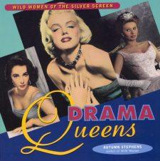 stephens-autumn-drama-queens