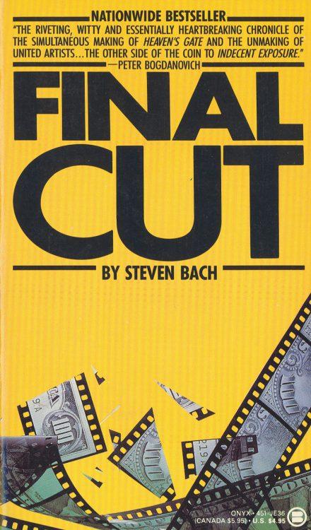 steven-bach-final-cut