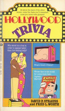 strauss-david-p-worth-fred-l-hollywood-trivia
