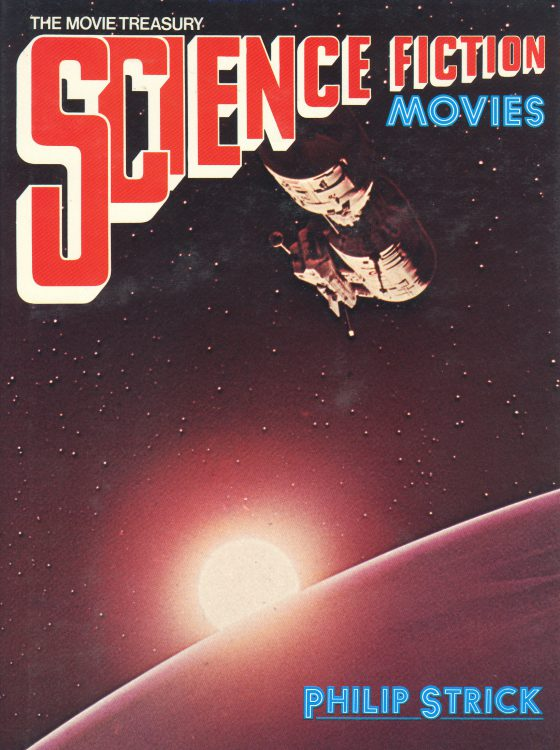 strick-philip-science-fiction-movies