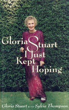 stuart-gloria-i-just-kept-on-hoping