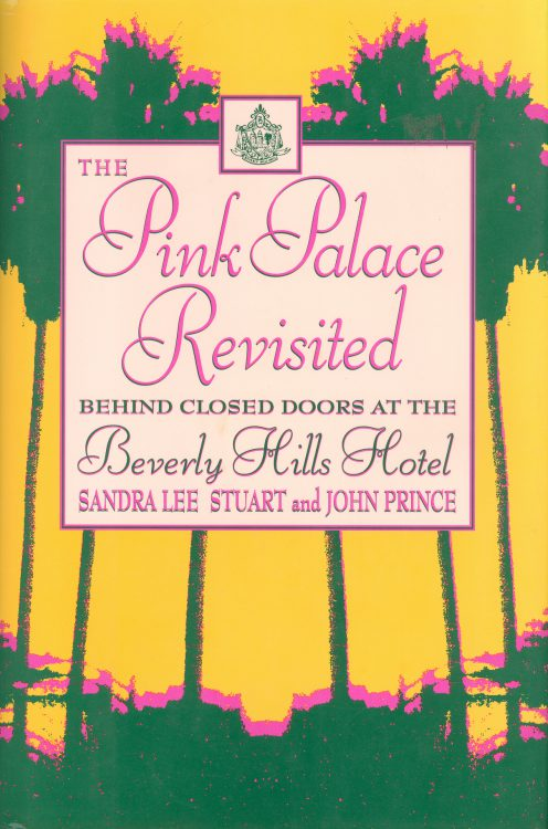 stuart-sandra-lee-the-pink-palace-revisited