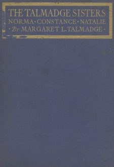 talmadge-margaret-l-the-talmadge-sisters