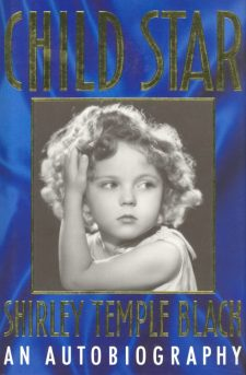temple-shirley-child-star
