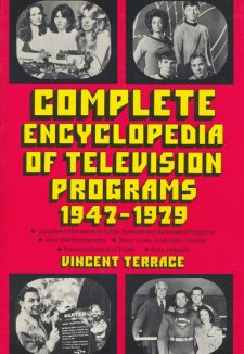 terrace-vincent-complete-encyclopedia-of-television-programs-1947-1979