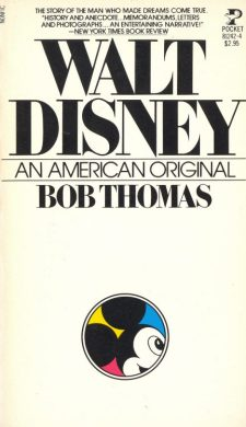 thomas-bob-walt-disney-an-american-original